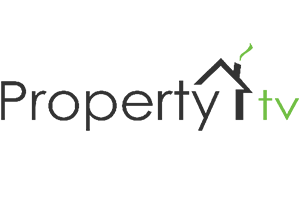 Property tv - Nova Financial