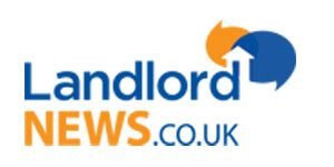 Landlord News - Nova Financial