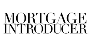 Mortgage Introducer - Nova Financial