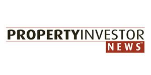 Property investor news - Nova Financial