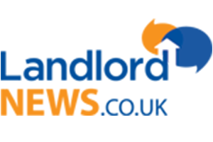 Landlord News