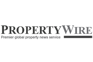 Property Wire - Nova Financial