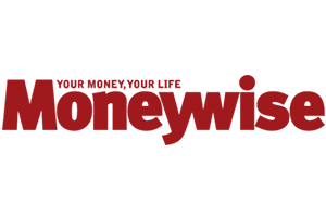 MoneyWise - Nova Financial
