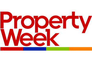 Property Week - Nova Financial