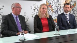 Property TV Property Question Time S1 Ep14 – MD Paul Mahoney