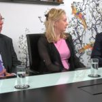 Property TV Property Question Time S1 Ep20