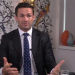 Property TV Property Question Time S1 Ep29