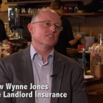 Proper Wealth from the Nova Cafe EP 4 – Property Insurance and How to Protect your Asset Base