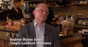 Proper Wealth – Episode 4: Property Insurance and How to Protect your Asset Base – Andrew Wynnes-Jones (Simple Landlord Insurance)