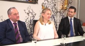 Property TV   Property Question Time – S1 Ep 43