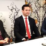 Property TV | Property Question Time –  S1 Ep 45