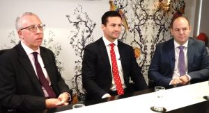Property TV   Property Question Time –  S1 Ep 45