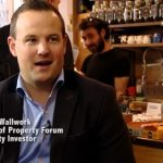 Proper Wealth from the Nova Cafe EP 1 – Property As A Vehicle for Wealth & Development Finance