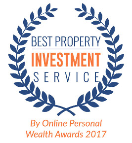 Best Property Investment Service