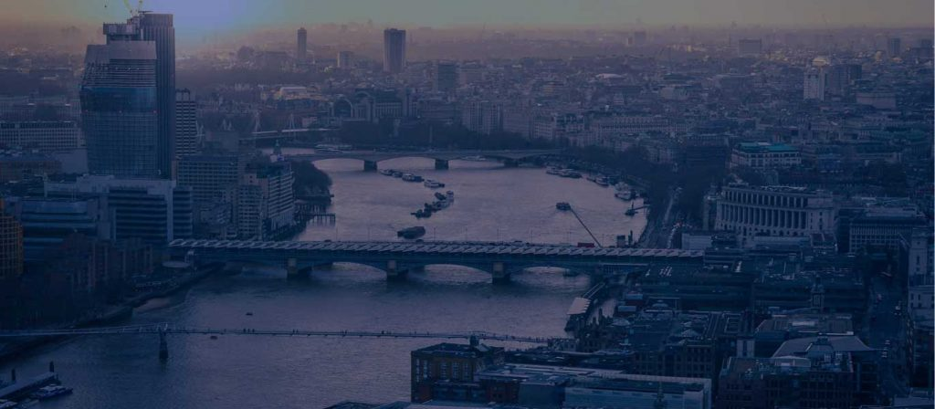 London Investment Analytical Report