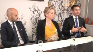 Property TV   Property Question Time – S1 Ep 52