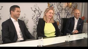 Property Question Time – S1 Ep 61