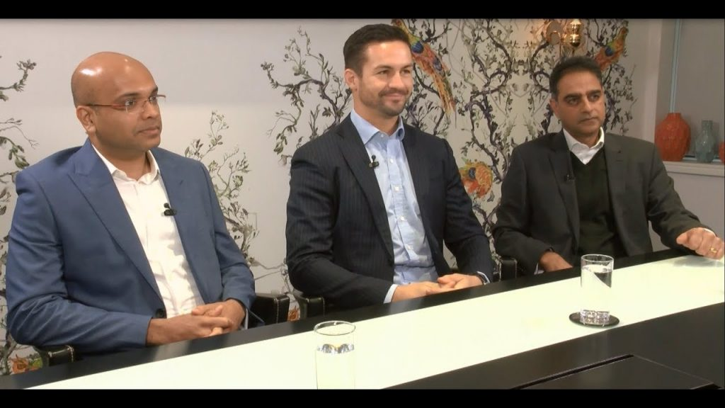 Property Question Time – S1 Ep 66