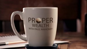 Proper Wealth – Episode 8: The Liverpool Property Market – Alex Doonan (Acentus Real Estate)