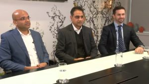 Property TV Property Question Time S1 Ep57