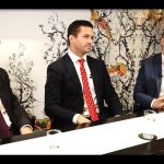 Property Question Time – Special Episode