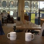 Proper Wealth from the Nova Cafe EP 5 – Buy to Let Mortgage Market