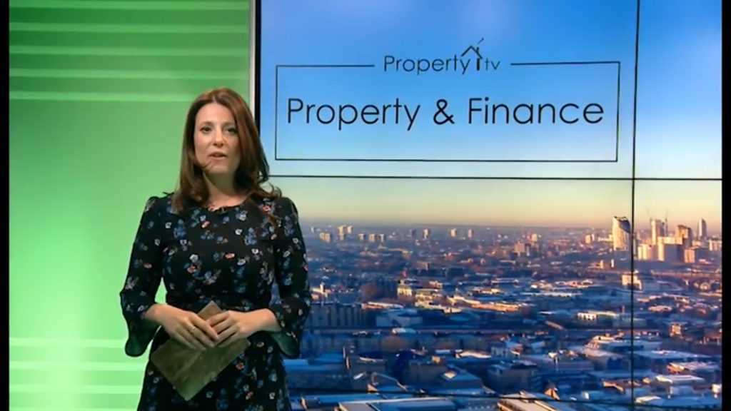 Property TV | Property & Finance Ep. 2