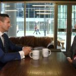 Proper Wealth from the Nova Cafe  Ep 10 – The Buy to Let Mortgage Market from a Lender's Perspective