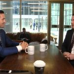 Proper Wealth from the Nova Cafe Ep 9 – The Manchester Property Market