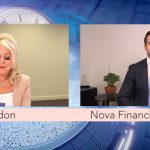 Property TV | Property Question Time S1 EP122