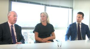 Property TV | Property Question Time S1 Ep138 – Tony Gimple, Joanna Leggett and Paul Mahoney