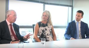 Property TV | Property Question Time S1 Ep139 – Tony Gimple, Joanna Leggett and Paul Mahoney