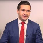Property TV | Property Question Time S1 Ep129