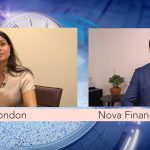 Property TV | Property Question Time S1 Ep133