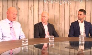 Property TV | Property Question Time S1 Ep145 – Garrett O'Hanlon, Simon Zutshi and Paul Mahoney