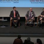 Government Panel Debate | Landlord Investment Show March 2019