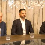 Property TV | Property Question Time – S1 Ep156 – Stephen Galpin, Paul Mahoney and Mike Gray