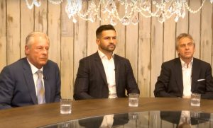 Property TV | Property Question Time – S1 Ep156 – Stephen Galpin, Mike Gray and Paul Mahoney