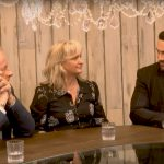 Property TV | Property Question Time – S1 Ep158 Stephen Galpin, Joanna Leggett and Paul Mahoney