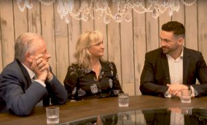 Property TV | Property Question Time – S1 Ep158 – Stephen Galpin, Joanna Leggett and Paul Mahoney
