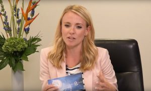 Property TV   Property Question Time – S1 Ep123 Joanna Leggett, Stephen Galphin and Paul Mahoney