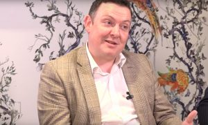 Property TV | Property Question Time – S1 Ep77 Garrett O'Hanlon, Neil Cobbold and Paul Mahoney