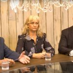 Property TV | Property Question Time – S1 Ep152 – Stephen Galpin, Joanna Leggett and Paul Mahoney