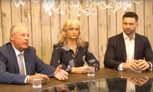 Property TV   Property Question Time – S1 Ep152 – Stephen Galpin, Joanna Leggett and Paul Mahoney
