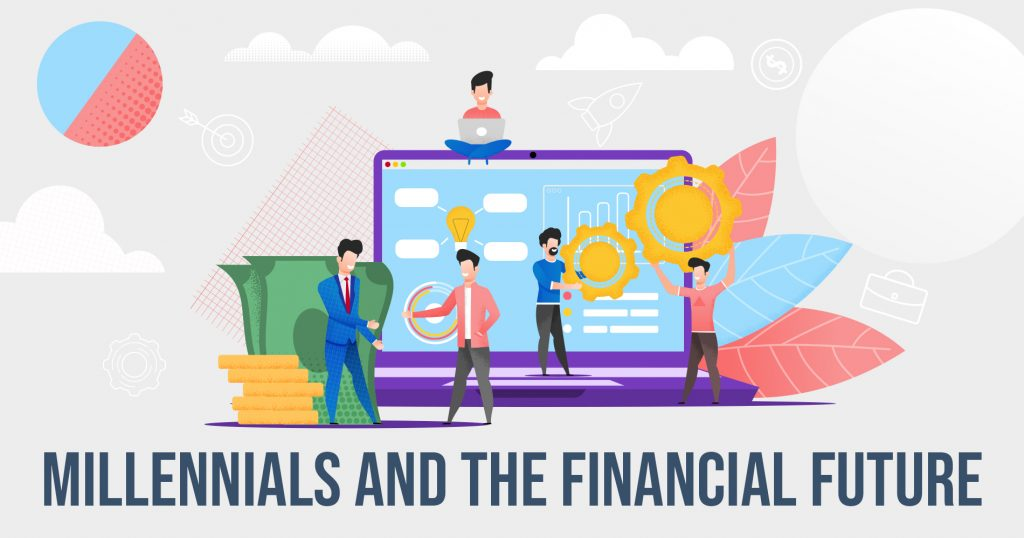 Millennials and the Financial Future