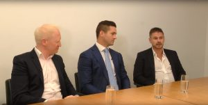 Property TV | Property Question Time – S1 Ep110 – Simon Zutshi, Evan Maindonald and Paul Mahoney