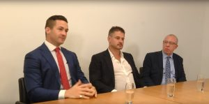 Property TV | Property Question Time S1 Ep115 – Paul Mahoney, Evan Maindonald and Tony Gimple