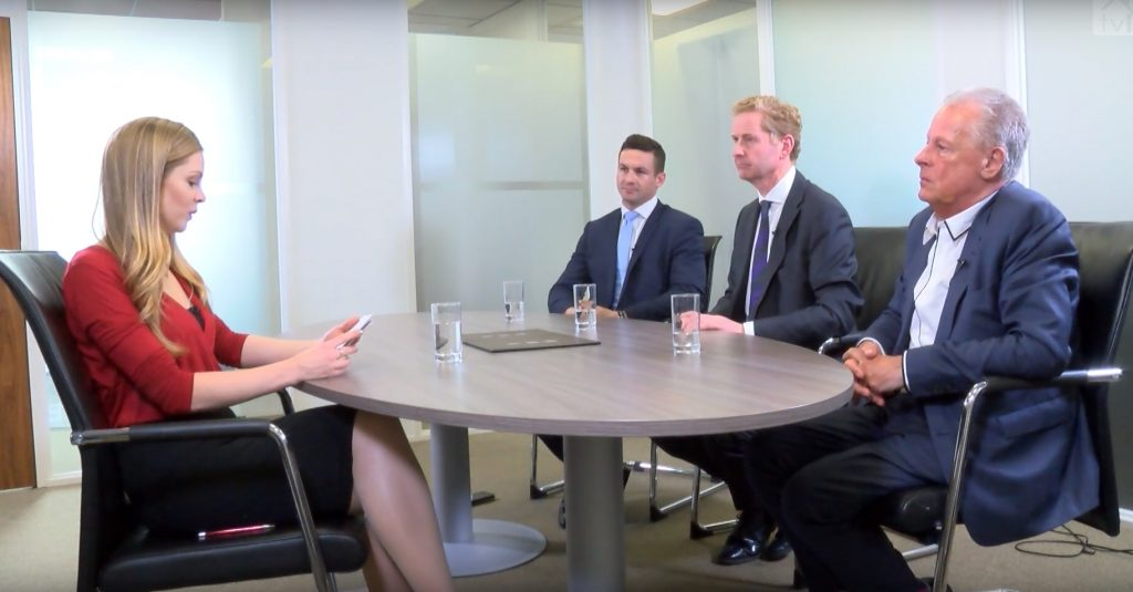 Property TV | Property Question Time – S1Ep179 – Paul Mahoney , John Howard & Stephen Galpin