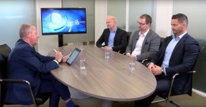 Property TV – Property Question Time – S1 Ep199 – Andy Wood, Simon Zutshi and Paul Mahoney