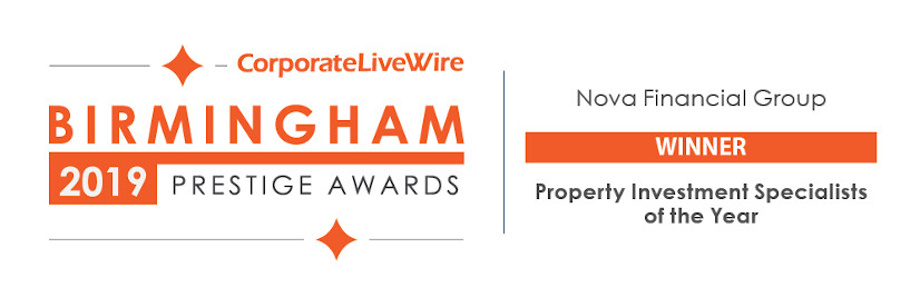 Property Investment Specialists of the Year: